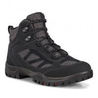 ECCO Xpedition III W Boot in Black