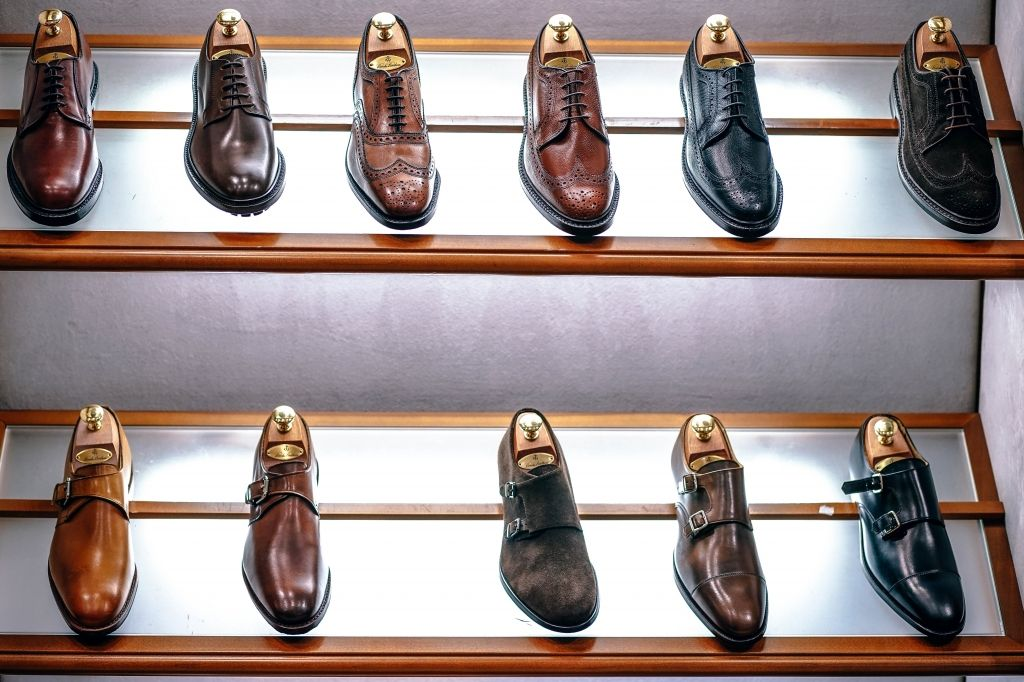 Handmade Shoes: Are They Worth It?