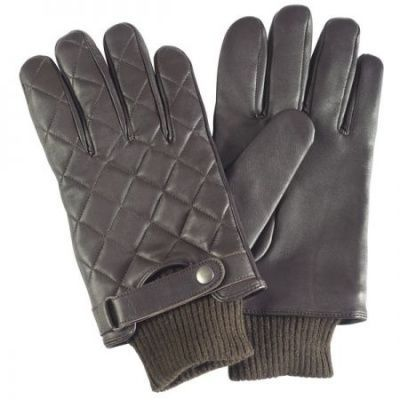 barbour-quilted-leather-glove-brown.jpg