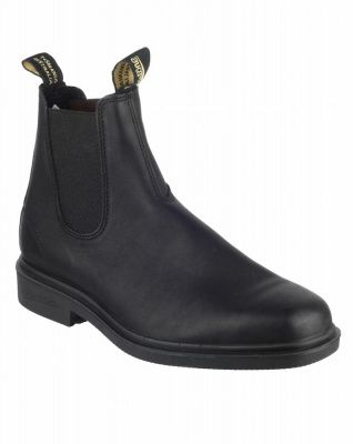 Blundstone Men Style 063 Boot in Black