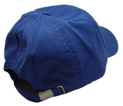 Barbour Cascade Sports Cap in Blue